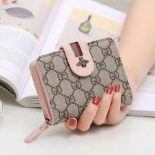 Fashion Wallet Women Bags Bee Clutch Bag Wedding Banquet Party Purse Card Holder