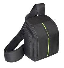 Sling/- taschen torso DSLR -/SLR -/TLR-Kameras aus Nylon