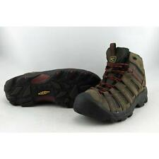 Scarpe da uomo trekking, escursioni, arrampicate KEEN