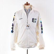 adidas Herren Jacken Sweatjacke günstig kaufen | eBay