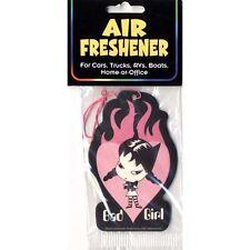 Sugar Hiccup - Bad Girl Air Freshener