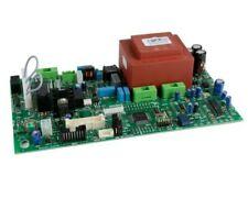 Circuit imprime principal Ariston Chaffoteaux 60000485 mira comfort mx2