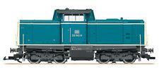 LGB Spur G 20120 Diesellok BR 212 042-6 der DB Epoche IV mfx Sound digital