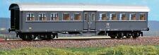 SH ACME 50464          Personenwagen 2. Klasse Br. 38 380 FS