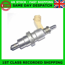 FIT TOYOTA RAV-4 COROLLA AVENSIS VERSO 5TH FUEL INJECTOR 23710-26010 2AD/1AD FHV