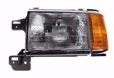 FLEETWOOD PACE ARROW 1994 1995 HEADLIGHT HEAD LAMP RV - RIGHT