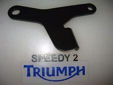 TRIUMPH TROPHY 1215 TROPHY 1215 SE CENTRE STAND BRACKET T2082719