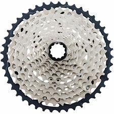 Shimano SLX CS-M7100 12-Speed Bike/Cycle Cassette