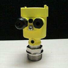 Vegabar 52 Transmitter type: BR52.XXGG3AHKMXM