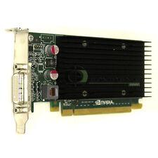 Nvidia Quadro NVS 300 512MB GDDR3 PCIe x16 DMS-59 Graphics Video Card 632486-001