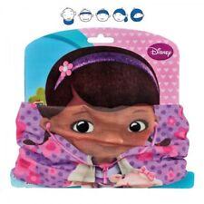 Bandana Halstuch Kopftuch für Kinder Disney Doc McStuffins Spielzeugärztin