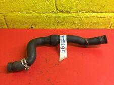 Heater Water Valve Holder Pipe 2006 Trafic Vivaro 01-07 1.9 dCi NextDay#18295
