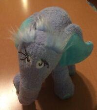 "Manhattan Toy Dr. Seuss Horton Elephant Plush 7"""