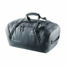Deuter Aviant Duffel Bag - New!
