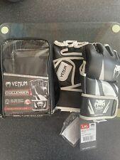 Venum Challenger MMA Gloves - L/XL