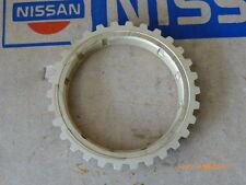 Original Nissan Serena,Terrano,200SX,Pickup D22,Synchronring 32631-36N20