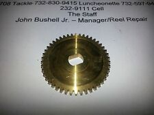 1 Okuma Part # 17000002 Drive Gear Fits Titus 10L