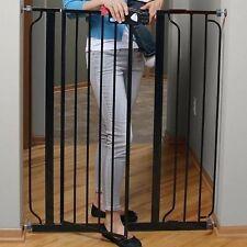 Unbranded Baby Safety Gates Ebay