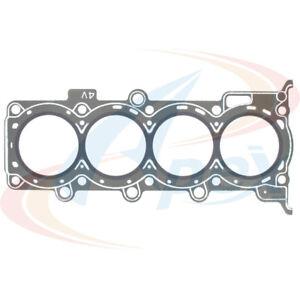 Engine Cylinder Head Gasket Apex Automobile Parts AHG347