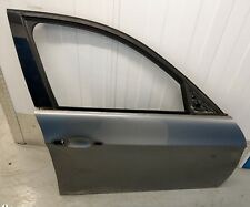 Bare Door Shell Driver Right Side Offside O/S/F Front E91 E90 LCI Space Grey A52