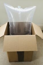 INFLATABLE PACKAGING CUSHIONS X-LARGE SIZE 50cm x 60cm