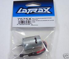 7575X LaTrax Traxxas Ersatzteile Motor 370 28 Kugel Drehen Stecker Für: Rallye
