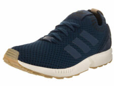 e800e7c9ab33d adidas ZX Athletic Shoes for Men for sale