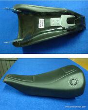 BULTACO SHERPA MODEL 198/199 SEAT - BRAND NEW  - SILLÍN NUEVO