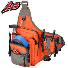 New Arrival! MadBite Fishing Tackle Bags Crossbody Bags Backpack Shoulder Bags