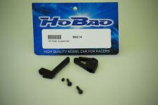 HoBao Support Filtre a Air Hyper 8/8.5 1/8 88214