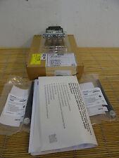 NEU Cisco HWIC-AP-G-E WLAN Card Cisco 1800 2800, 3800 Access Point NEW OPEN BOX
