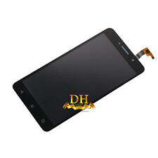 LCD Screen Display Touch Digitizer For Alcatel One Touch Pixi 4 3G 8050 8050D BL