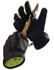 Men's Work Gloves