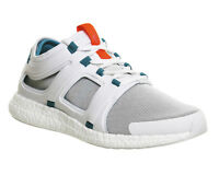 adidas Climachill Rocket Trainers Shoes