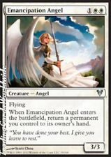 4x Emancipation Angel // NM // Avacyn Restored // engl. // Magic the Gathering