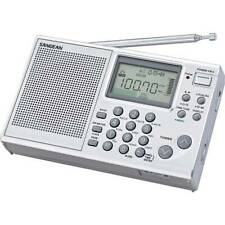 Sangean ATS 405 Radio/radio-réveil
