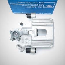 2 Unités antithrombine Bremssättel Arrière gauche /& droit pour Mini Cooper S One cooper r50 r53