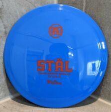 Kastaplast Stal - K1 Line - Blue 170g