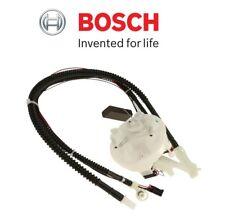 For Mercedes W203 C230 Driver Left Fuel Level Sending Unit Bosch 2034703041