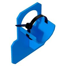 More details for 2x set swimming pool pipe holder hose support 30-37 mm for-intex above-ground