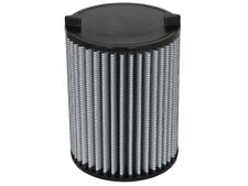 Air Filter-MagnumFlow OE Replacement Pro Dry S Afe Filters 11-10096
