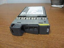 """Lot of 9 HUS103030FLF210 - HP Hitachi 300GB 10K  3.5"""" Hard Drive"""
