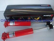 KONI Adj Front Shock Absorbers to suit Holden HK HT HG Models