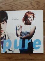 The Primitives – Pure Lazy Records – PL 74252 Vinyl, LP, Album