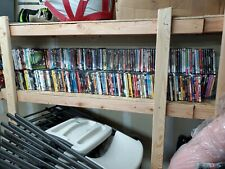 DVD Movies From Q-Z $2.00 each! U Pick Your Movie (FREE SHIPPING AFTER 1st DVD)
