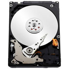500GB HARD DRIVE FOR Dell XPS M1210 M1330 M1530 M1710 M1730 M2010 1640 1645 16
