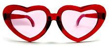 Disko Verkleidungs-Brillen