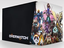 Activision Overwatch Collector per Ps4 Versione Italiana 109354