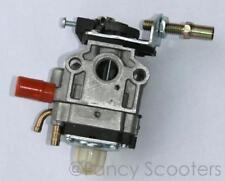 "Chevrolet 7//16/"" .44 Gas Hose Green Pinch Spring Clip Clamp Fuel Pump Sender NOS"