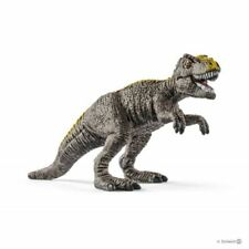 Schleich Rex Action Figures